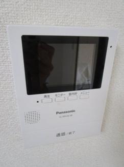 【独立洗面台】フローラルハイム