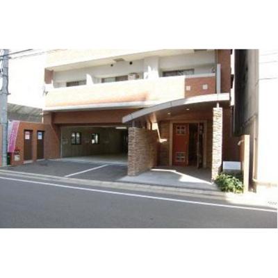 【内装】SD(エスディー)マンション博多駅南