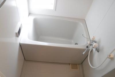 【浴室】プティシャルマン子母口