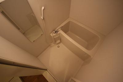 【浴室】サンビルダー六甲山ノ手2