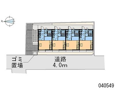 【地図】SHINWA