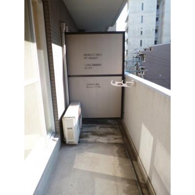 【内装】エステートモア平尾駅前通り