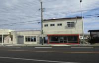 屋良店舗の画像