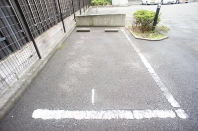 【駐車場】キャピトールタワー