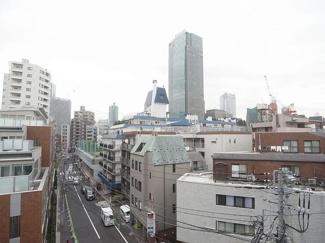 港区 赤坂 リノベーションマンション ハイツ赤坂