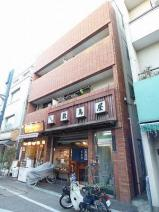 杵渕ビルの画像