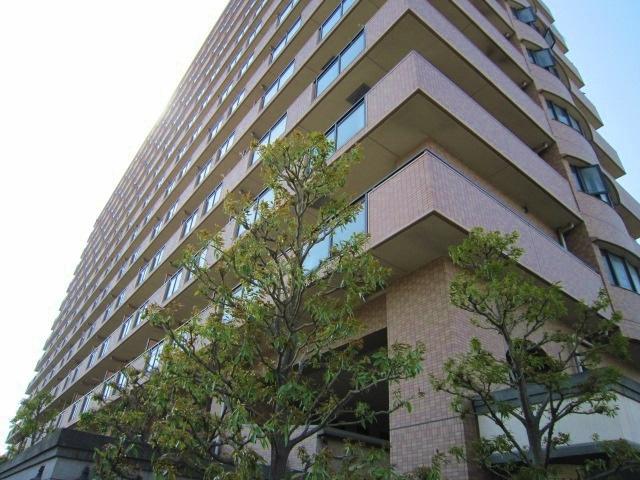 JR阪和線「津久野」駅徒歩9分