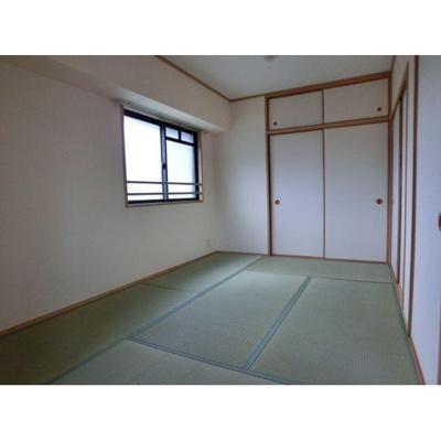 【内装】アルテール飯倉