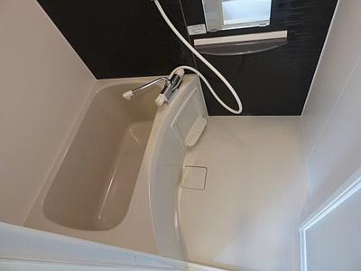 【浴室】ざ・してぃ神戸元町