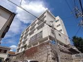 野崎住宅の画像