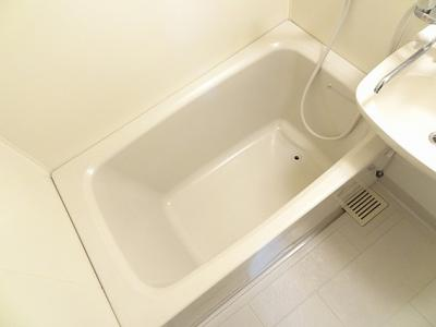 【浴室】アネックス北町館