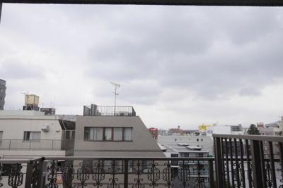 【展望】シェルミヤコワン