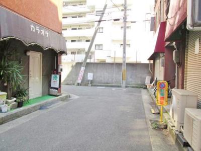 【周辺】宮崎ビル