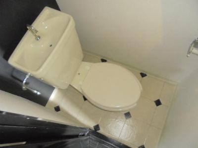 【トイレ】SKグリーンハイツ