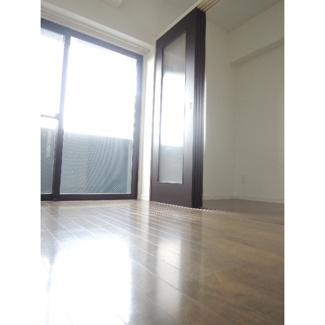 【内装】ルネッサンス21天神サウス