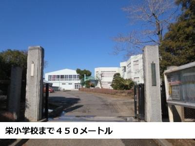 【周辺】トゥインクル A