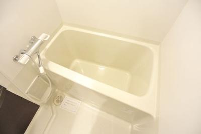 【浴室】セレニテ本町グランデ