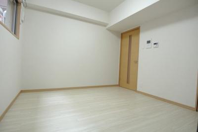 【寝室】フォレステージュ北堀江