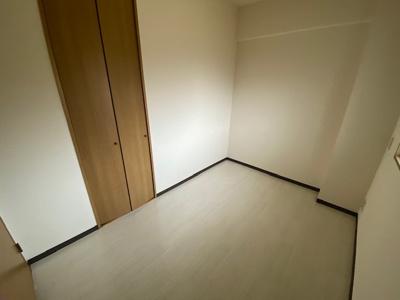 【洋室】カーサフィオーレ壱番館