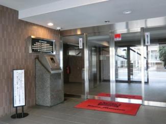 世田谷区玉堤1丁目 リノベーションマンション ライオンズガーデン尾山台