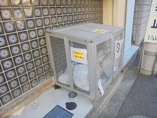 世田谷区等々力5丁目 リノベーションマンション シャンボール尾山台