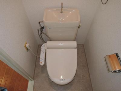 【浴室】シティ八尾