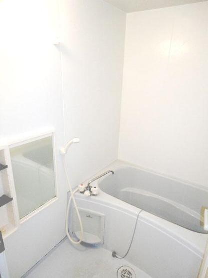 【浴室】セピアコリーヌ多磨