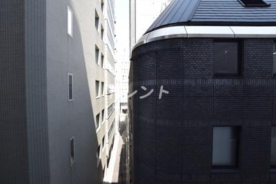 【展望】レジディア九段下Ⅱ