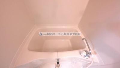 【浴室】ニードルス