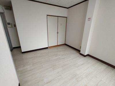 【浴室】第2山本ハイツ