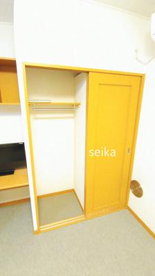 【キッチン】豊Ⅲ