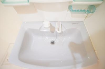 【独立洗面台】VILLA 901