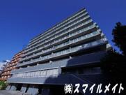 リブステージ横浜の画像