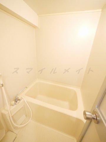 【浴室】リブステージ横浜