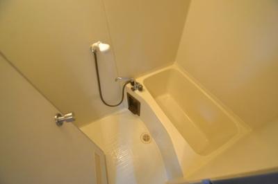 【浴室】リゾーム灘