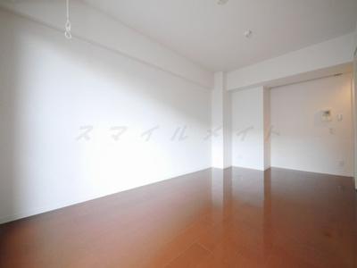 【洋室】AKレジデンス