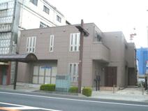 鹿島町グリーンコーポの画像