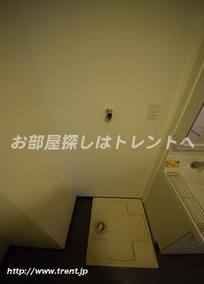 【設備】ステージファースト水道橋