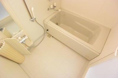 【浴室】リーガル南船場