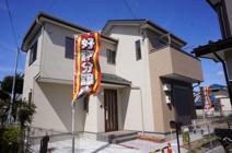 鶴ヶ島市下新田 戸建分譲 「一本松駅」徒歩3分 敷地30坪の画像