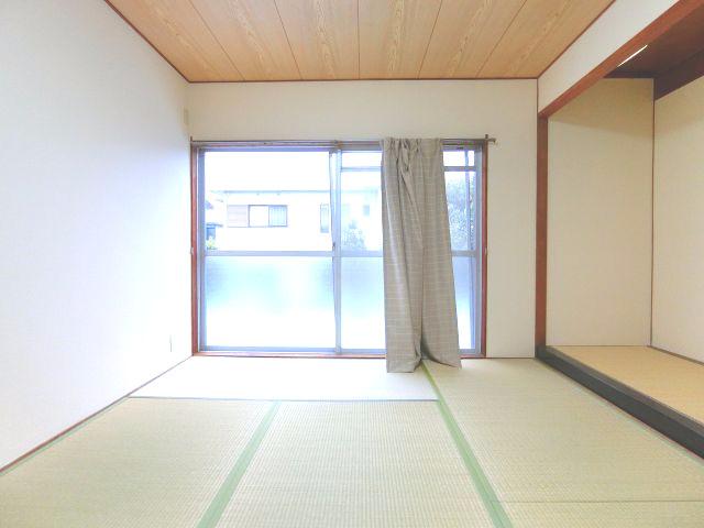【子供部屋】神田邸
