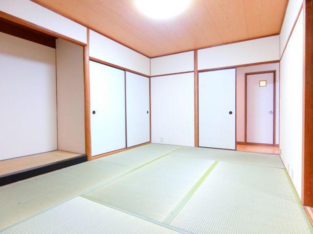 【和室】神田邸
