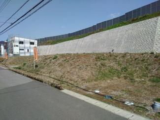 グランファミーロ国分寺 土地 五井駅