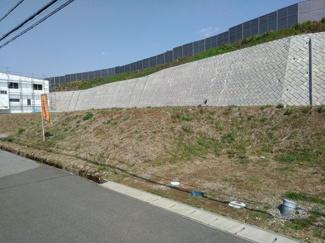グランファミーロ国分寺 土地 五井駅 緑濃い閑静な住宅地♪整った街並み、生活施設が充実♪