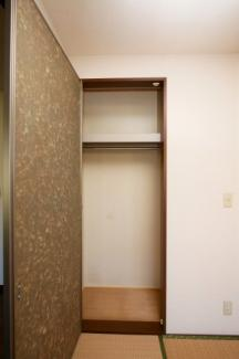 フィールドエッヂC101号室