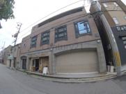 プライムハウス甲東園の画像
