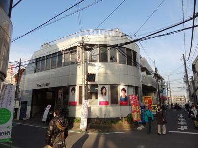 【外観】エクセル東小金井