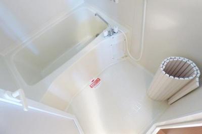 【浴室】Ciaoバンビーナ