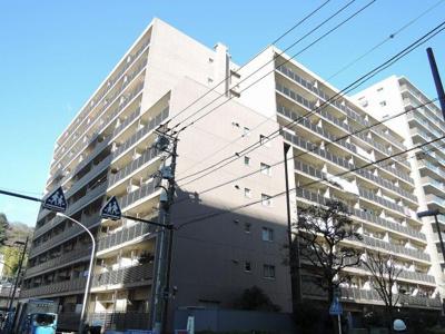 JR根岸線「磯子」駅徒歩3分と好立地!駅近物件!