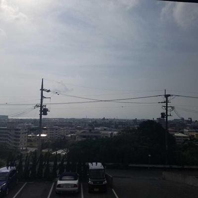 【展望】メゾンSTEP